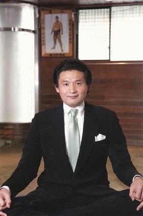 貴乃花光司の画像 p1_2