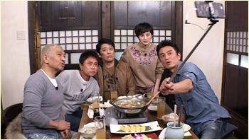 原田龍二の画像 p1_28