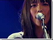 miwa on STAGE