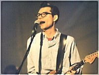 HICKSVILLE on STAGE