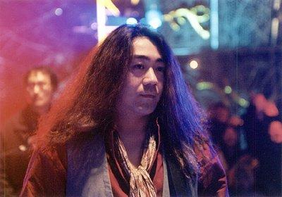 野村義男の画像 p1_28