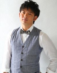 谷岡慎一の画像 p1_17