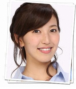 小澤陽子の画像 p1_4