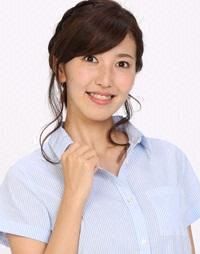 小澤陽子の画像 p1_3