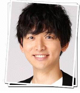 生田竜聖の画像 p1_22
