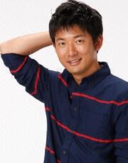 NHK桑子真帆アナ、フジ谷岡慎一アナと熱愛に男性 …