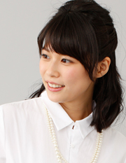 http://www.fujitv.co.jp/ana/answer/photo/answer_pt_201607suzukiy02.jpg