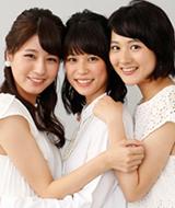 http://www.fujitv.co.jp/ana/answer/photo/answer_pt_201607suzukiy06.jpg