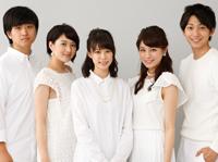http://www.fujitv.co.jp/ana/answer/photo/answer_pt_201607suzukiy07.jpg