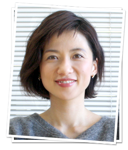 梅津弥英子の画像 p1_31