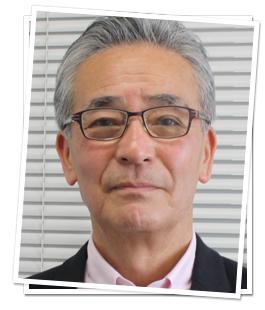 須田哲夫の画像 p1_2