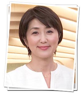 佐々木恭子の画像 p1_7