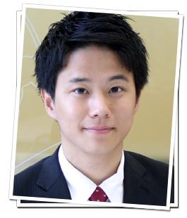 黒瀬翔生の画像 p1_14