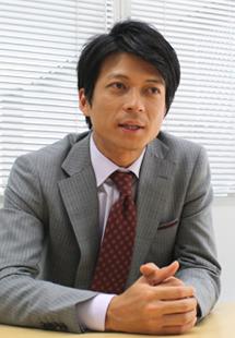 フジ テレビ 倉田 アナウンサー