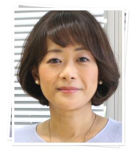 川野良子の画像 p1_8