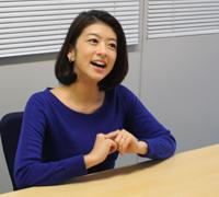 生野陽子 (ショーパン) in 画像板 part12->画像>1118枚