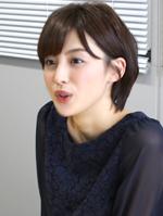 宮司愛海 Part24 YouTube動画>14本 ->画像>582枚