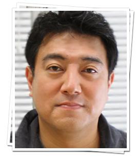佐野瑞樹 (アナウンサー)の画像 p1_35