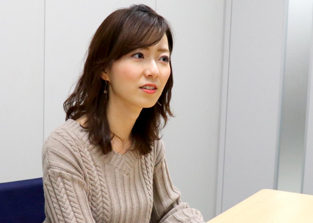 フジテレビアナウンサー公式サイトアナマガ - フジテレビ