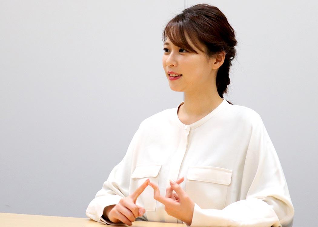 テレビ アナウンサー フジ