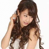 加藤綾子 Part 65YouTube動画>9本 ->画像>284枚