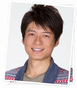 倉田大誠の画像 p1_13