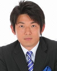 谷岡郁子がフジテレビの取材で怪我をした?【教育 …