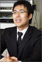 福井慶仁 : 【画像あり】フジ松...