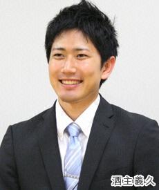 青嶋達也の画像 p1_8