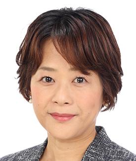 川野良子の画像 p1_25
