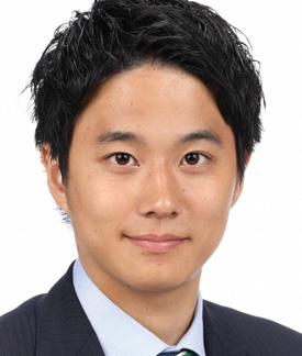 黒瀬翔生の画像 p1_20