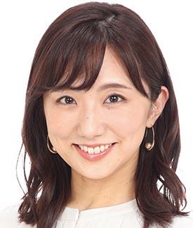 松村未央の画像 p1_36