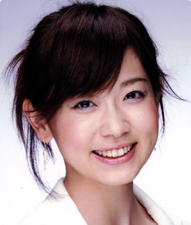 【松尾翠】 : 笑窪(えくぼ)がとってもキュートな有名人まとめ「女優・アイドル・歌手・女子アナe