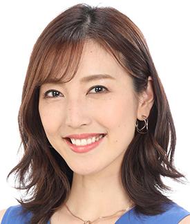 小澤 陽子