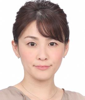 斉藤舞子の画像 p1_14