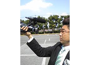 青嶋達也の画像 p1_3