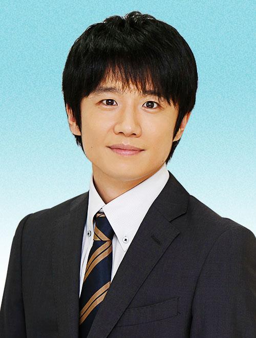 """出演者 朝顔 上野樹里×風間俊介の""""成長""""の軌跡が 『監察医"""