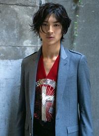 田野アサミの画像 p1_11