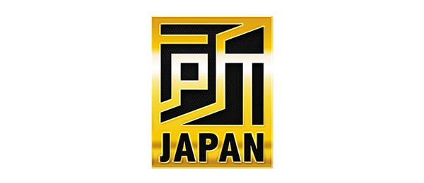 所JAPAN(再) - フジテレビ