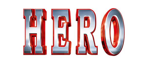 映画 HERO(2015)の無料動画配信とフル動画の無料視聴まとめ