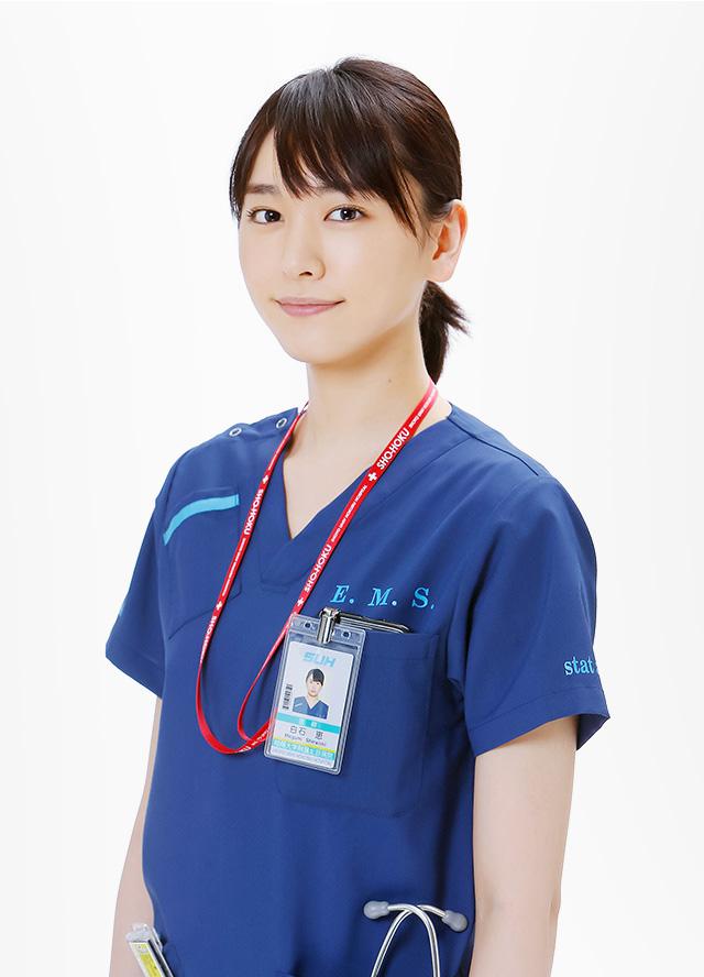 「コード・ブルー~ドクターヘリ緊急救命- 3rd season相關圖」的圖片搜尋結果