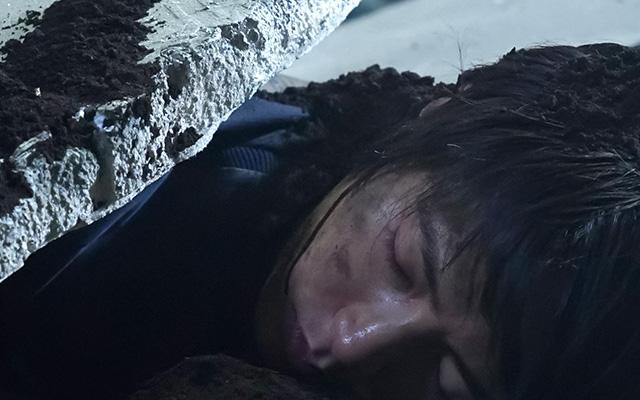 「コード・ブルー−ドクターヘリ緊急救命−the third season第9話山下智久」的圖片搜尋結果