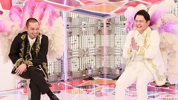 土曜プレミアム動画 2020年8月15日 200815