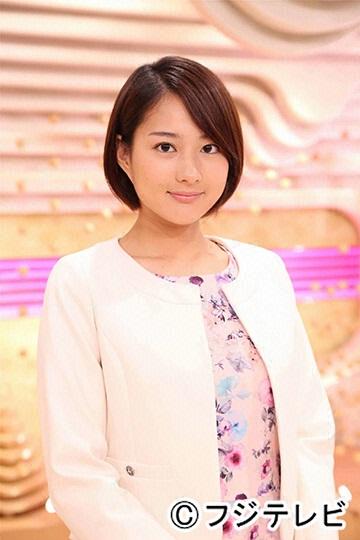 永尾亜子の画像 p1_35