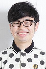 浜野謙太の画像 p1_8