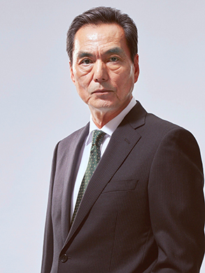 長塚京三の画像 p1_15