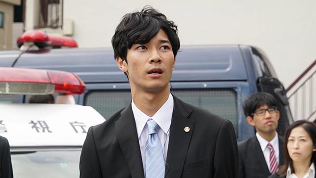 「清原翔 警視庁いきもの係」の画像検索結果