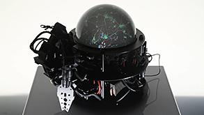 AI-CD β