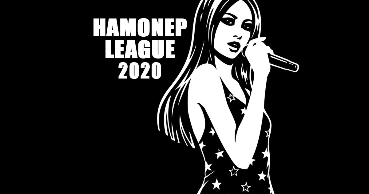 2019 ハモネプ
