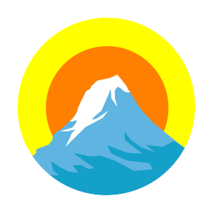 www.fujitv.co.jp